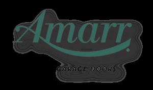 Garage-Doors-in-Utah