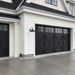 garage door installation Park City