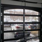 contemporary garage doors12