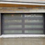 contemporary garage doors19