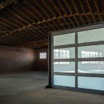 contemporary garage doors21