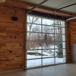 contemporary garage doors22