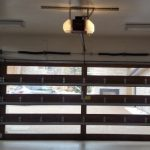 contemporary garage doors23