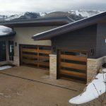 Utah-garage-door-installation