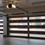 contemporary garage doors32