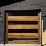 contemporary garage doors37