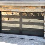 contemporary garage doors4