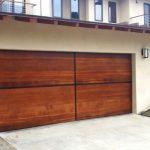 contemporary garage doors42