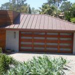 contemporary garage doors47