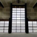 contemporary garage doors5