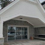 contemporary garage doors7