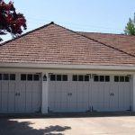 steel garage doors12