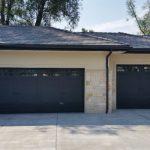 steel garage doors3