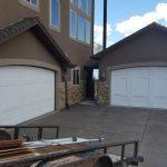 steel garage doors6