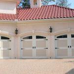 steel garage doors7