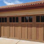 wood garage doors16