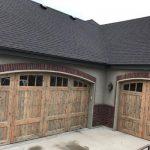 wood garage doors17