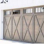 wood garage doors20