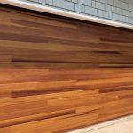 wood garage doors21