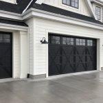 wood garage doors23