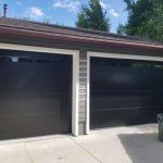 wood garage doors25