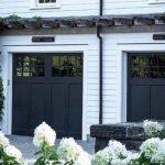 wood garage doors27