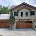 wood garage doors31