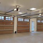 wood garage doors32