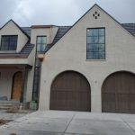 wood garage doors33