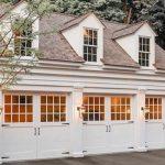 wood garage doors35