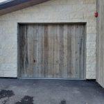 wood garage doors36