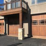 wood garage doors37