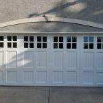 wood garage doors39