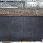 wood garage doors51