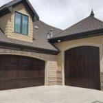 wood garage doors52