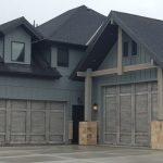 wood garage doors61