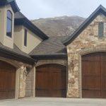 wood garage doors62
